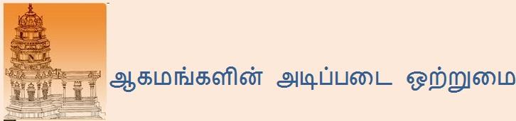 adi shankaracharya biography in telugu pdf