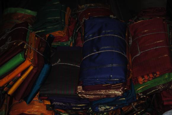 Uttarakhand Relief Material