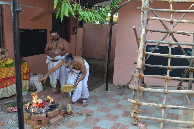 Saraswathi Vidyalaya Chennai wanted PGT plus KGT